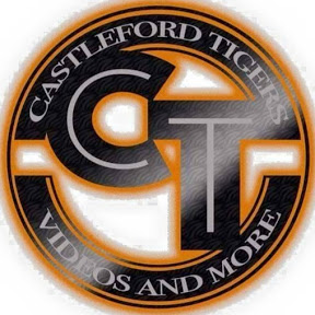 Castleford Tigers Videos and more