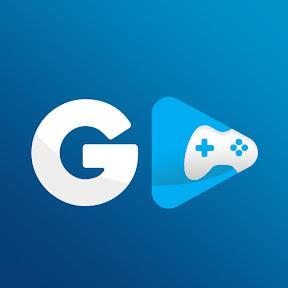 Gameplayrj