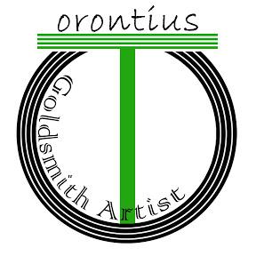 Orontius - Oro e Tecnica