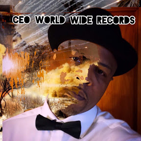 World Wide Records , Record Label