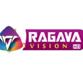 Ragava Vision