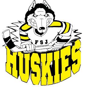 FSJ Huskies