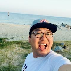 강릉희수 Gangnung_heesoo