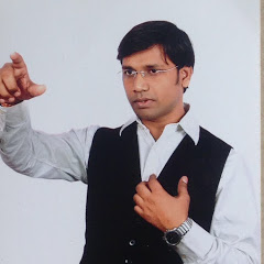 PROPERTY PLAAZA Bikash Barnwal
