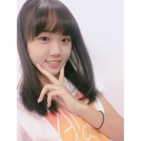 AKB48 Team TP 李佳俐 應援團