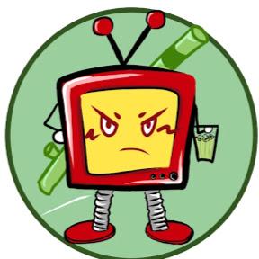 Trà Đá TV