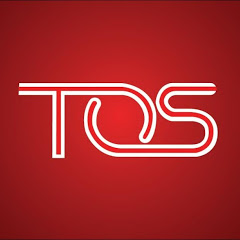 TOS TV NETWORK