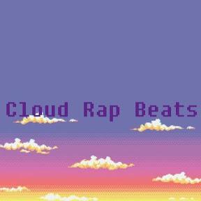 NaToSapix rapbeats