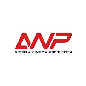 ANP Egypt
