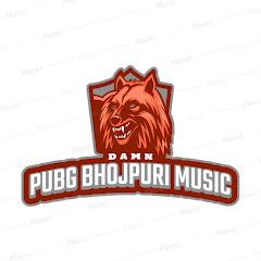 PUBG BHOJPURIYA MUSIC PRESENT