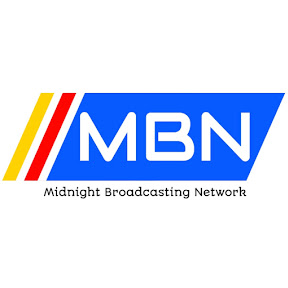 The Midnight Broadcasting Network