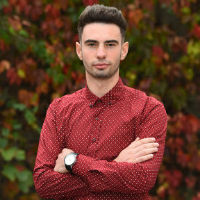Răzvan Trifaș