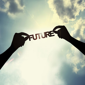 Mejorando Tu Futuro