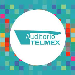 Auditorio Telmex Oficial