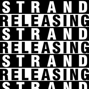 Strand Releasing