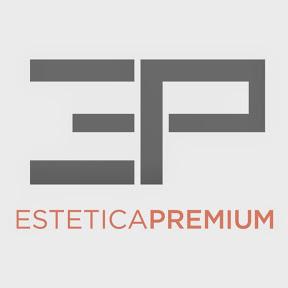 Estetica Premium