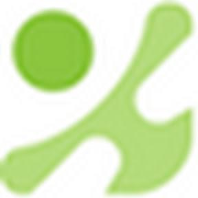 L@proce- Laboratório de Produção de Conteúdos Educacionais