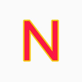 NC DY