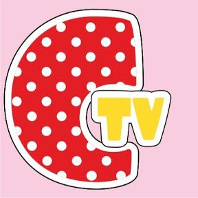 Sister Tv