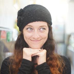 Samantha McLeod