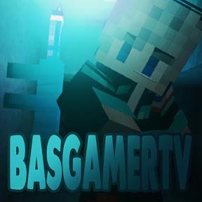 BasGameR TV