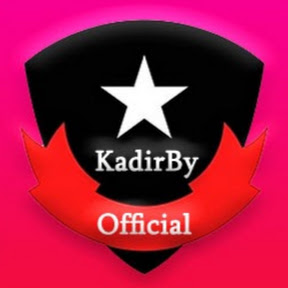 KadirBy Official