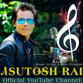 Asutosh Rai