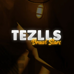 TEZLLS - Brawl Stars