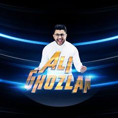 Ali Ghozlan