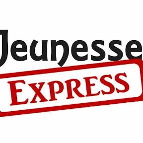 Jeunesse Express