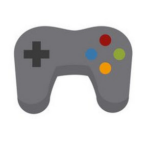 The Game pad