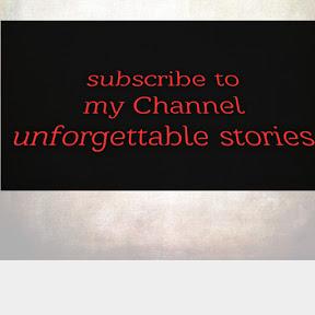 Unforgettable Stories