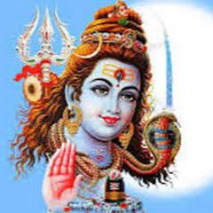 Shiv kripa शिव कृपा