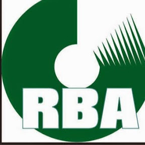 Muzica Populara Romaneasca RBA