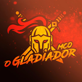 MCO O GLADIADOR