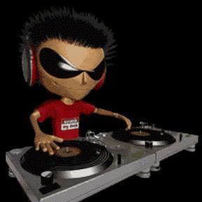 LOVE HITS DJ MONTERREY