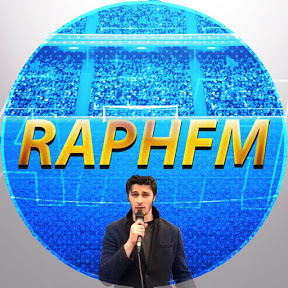 RAPH FOOTBALL