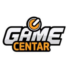 Game Centar