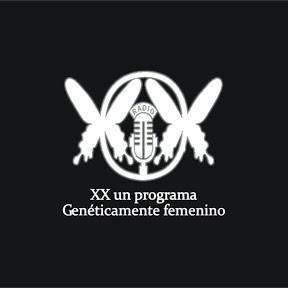 XX un programa geneticamente femenino