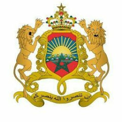 أخبار المغرب- AKHBAR MAROC