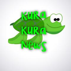 Kura Kura News