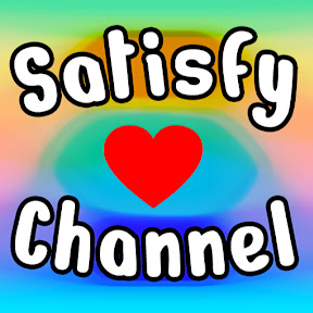 Satisfy Channel