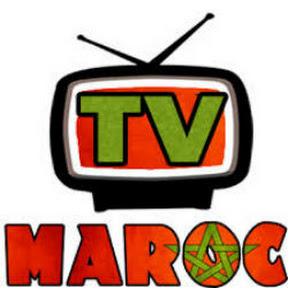 Tv 36