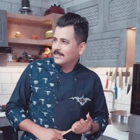 مطبخي شيف عباس