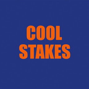 Cool Stakes