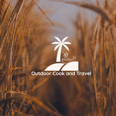 Outdoor Cook and Travel
