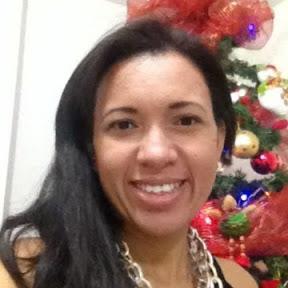 MARIANA SOFIA BARBOSA CARLEO