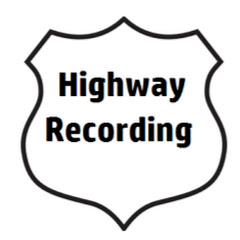 Highway Recording
