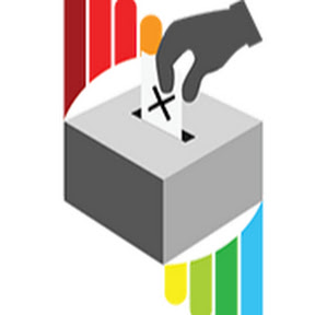 Election Commission of Sri Lanka