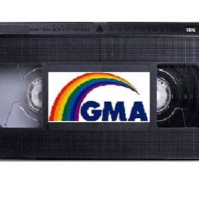 GMA Network Archives